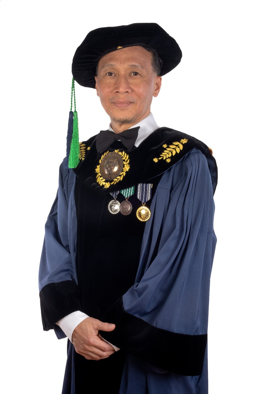 prof-freddy-permana-zen-elected-as-the-new-chair-of-forum-of-professors-of-itb