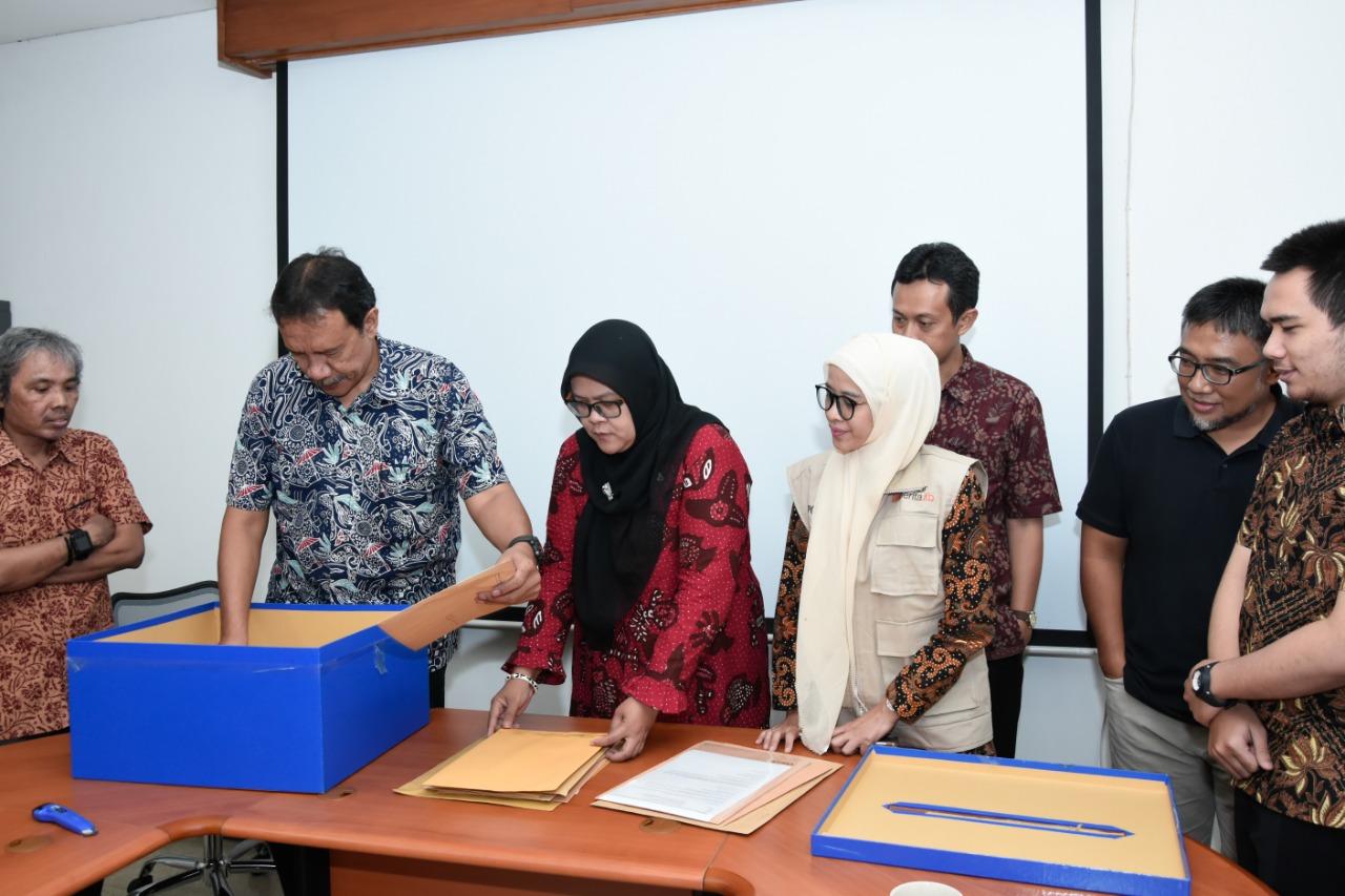 mwa-itb-terima-34-pendaftar-calon-rektor-itb-2020-2025