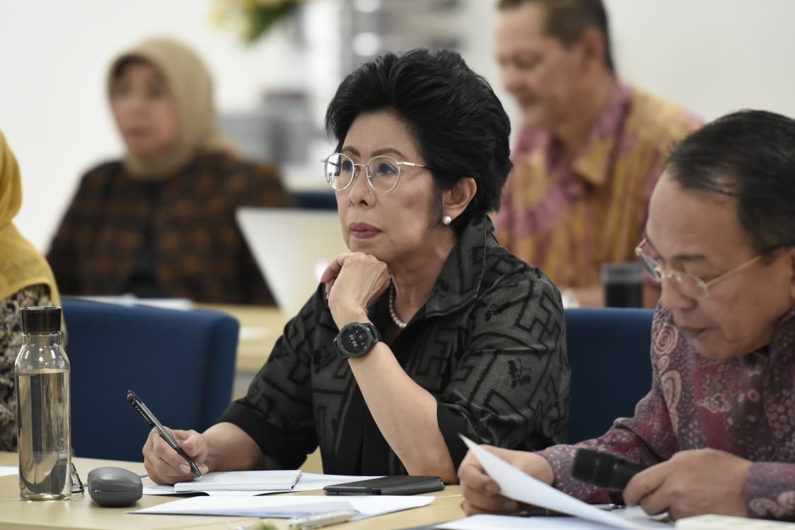 30-nomine-rektor-itb-paparkan-untuk-itb-2025