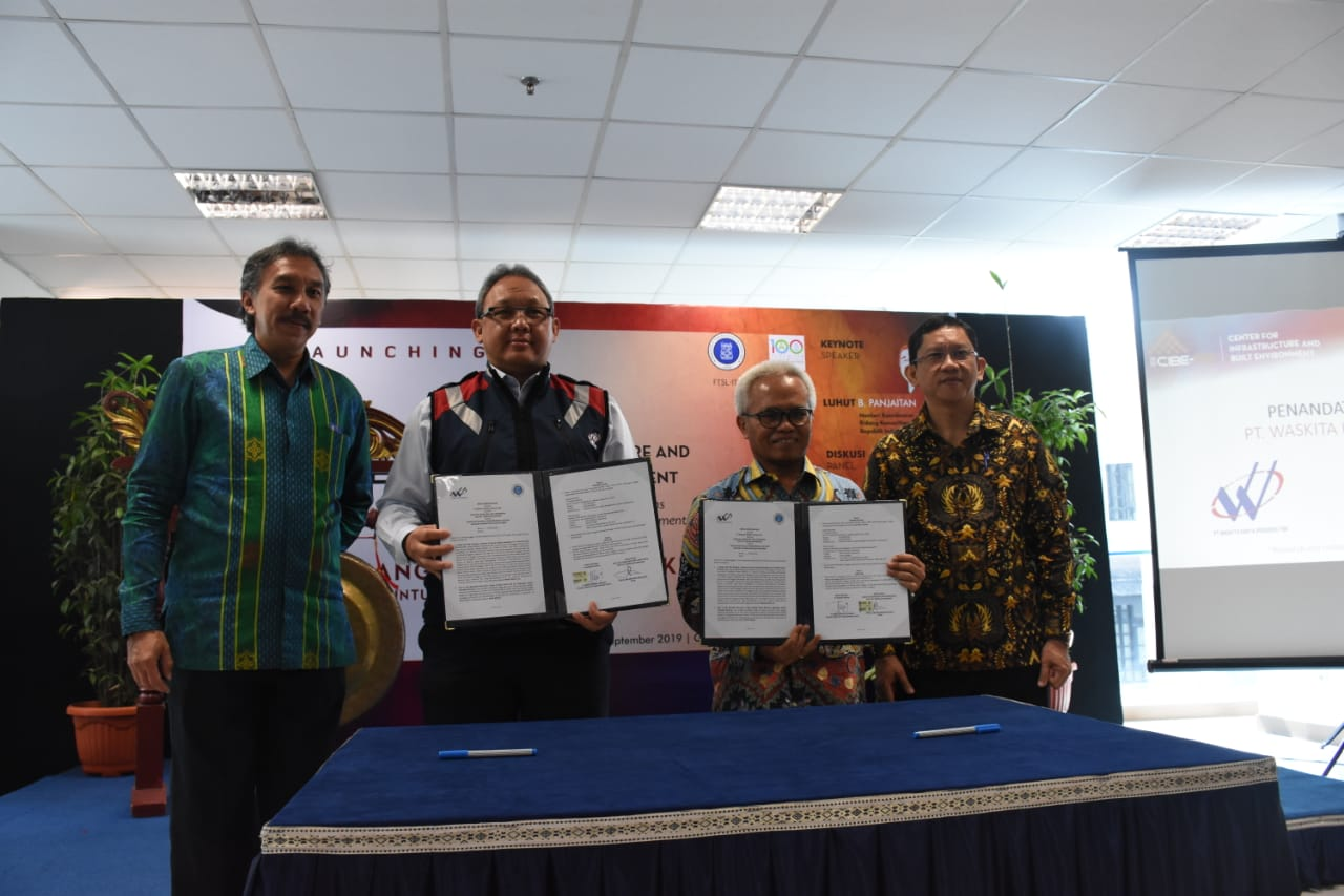 cibe-itb-expected-to-be-the-center-for-infrastructure-development-in-indonesia