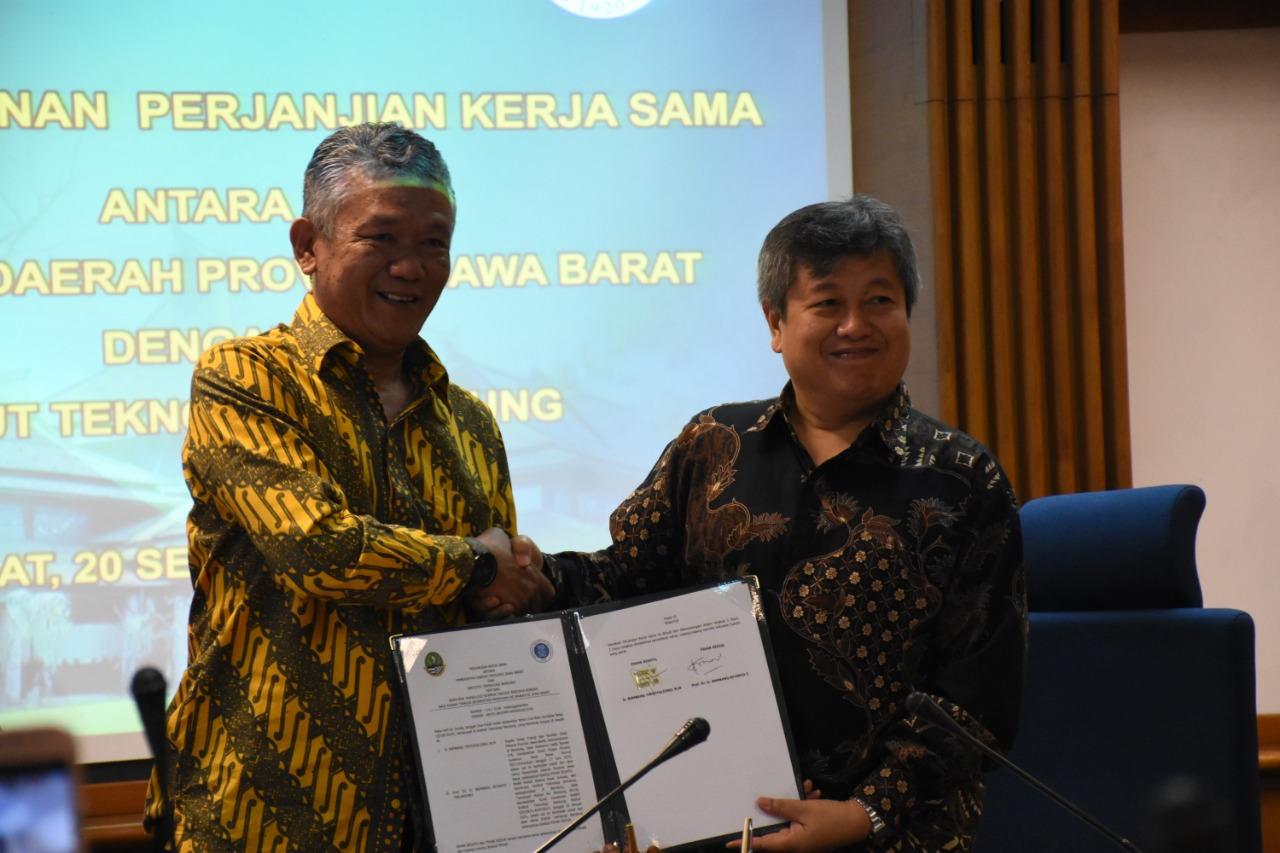 itb-and-provincial-government-of-west-java-cooperate-to-implement-energy-efficient-induction-stove