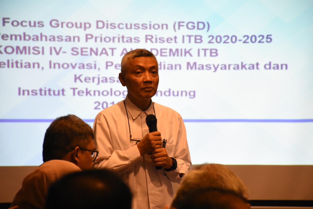 academic-senates-of-itb-held-a-focus-group-discussion-to-discuss-itb-research-priority-in-2020-2025