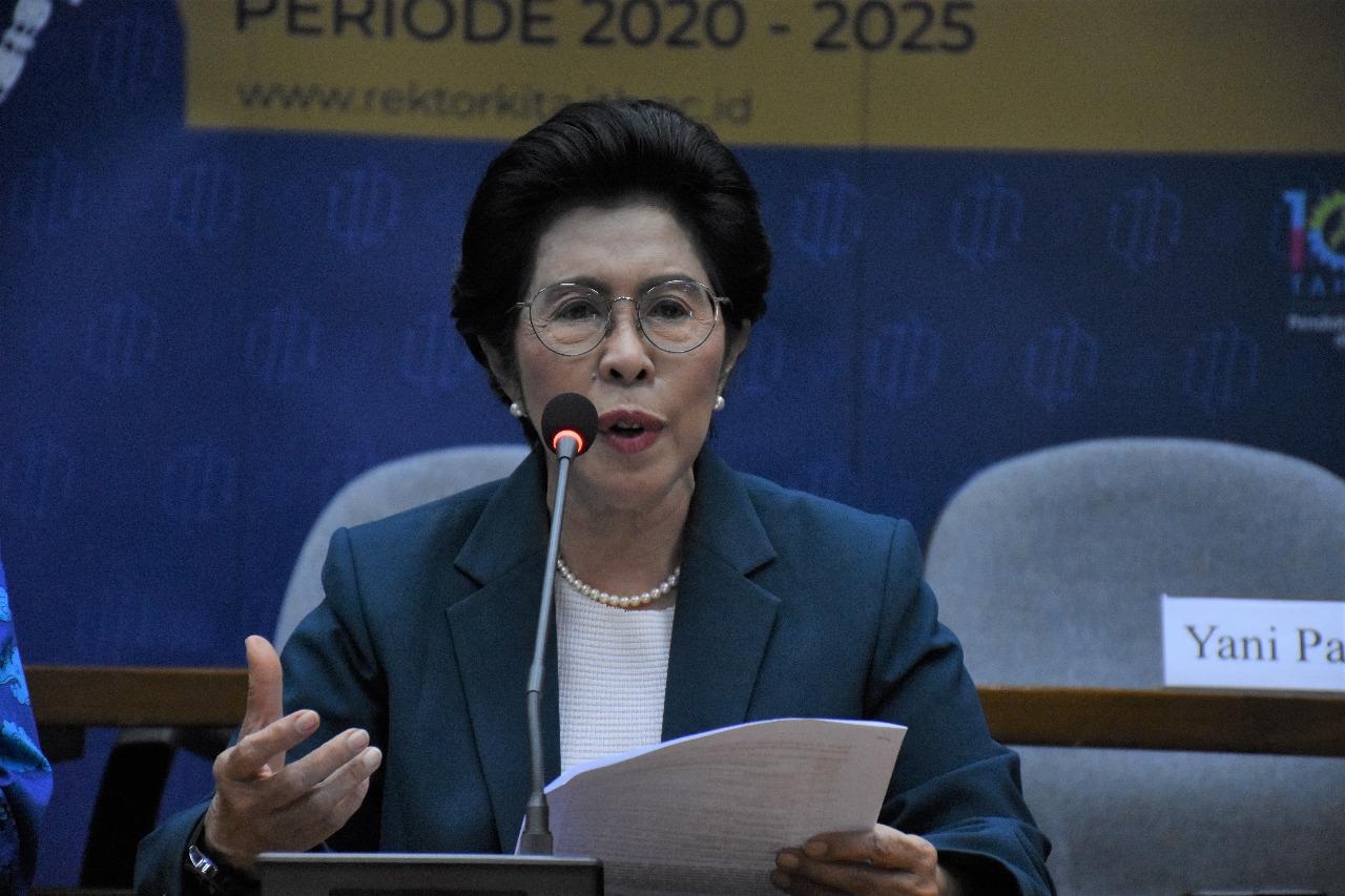 mwa-itb-tetapkan-10-bakal-calon-rektor-itb-2020-2025