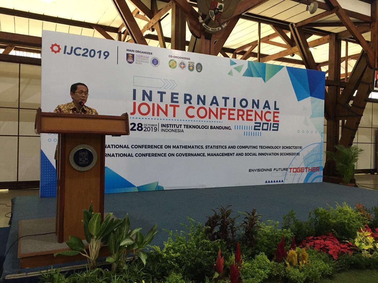 itb-jadi-tuan-rumah-international-joint-conference-2019