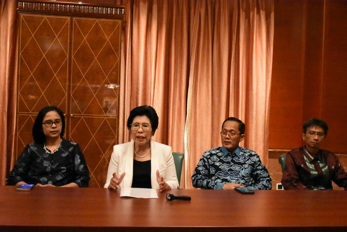 reini-wirahadikusumah-elected-as-rector-of-itb