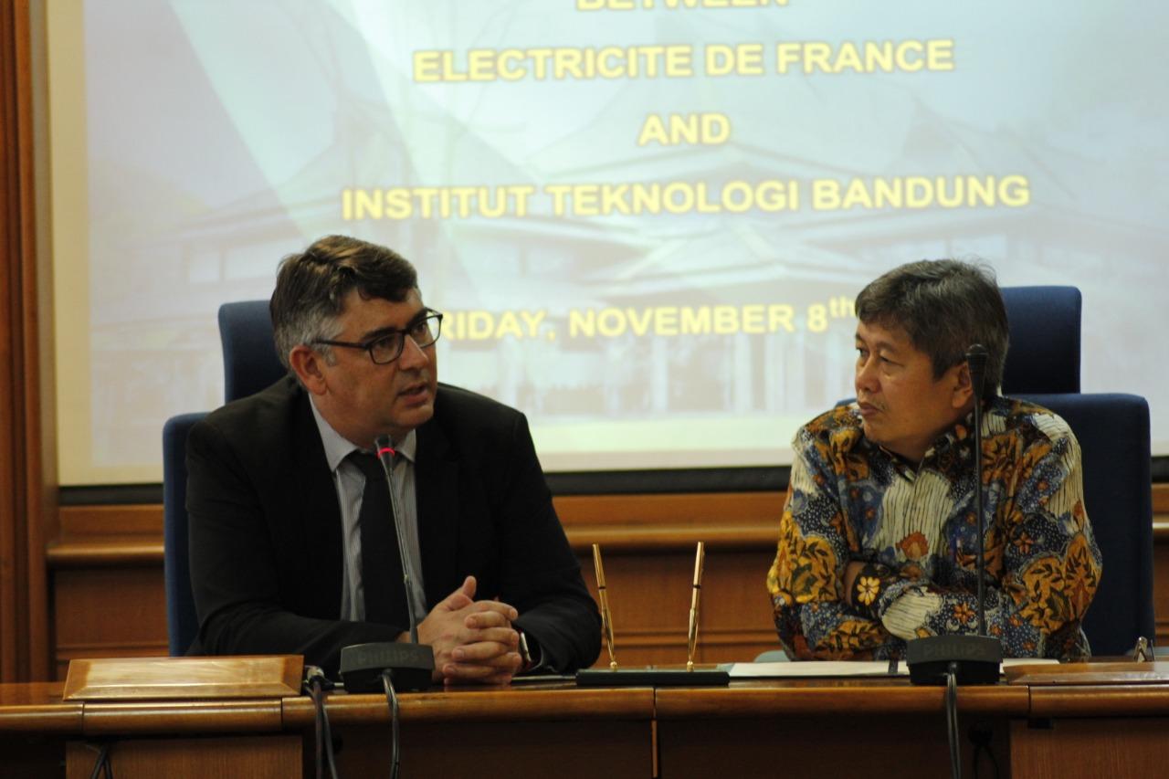 kerjasama-di-bidang-energi-terbarukan-itb-dan-electricite-de-france-jalin-kesepahaman-bersama