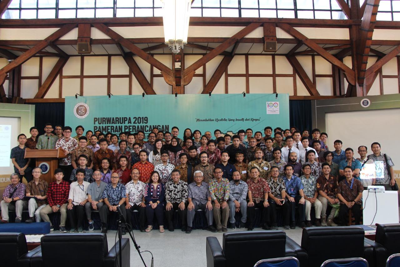 55-karya-mahasiswa-dipamerkan-dalam-purwarupa-ftmd-itb