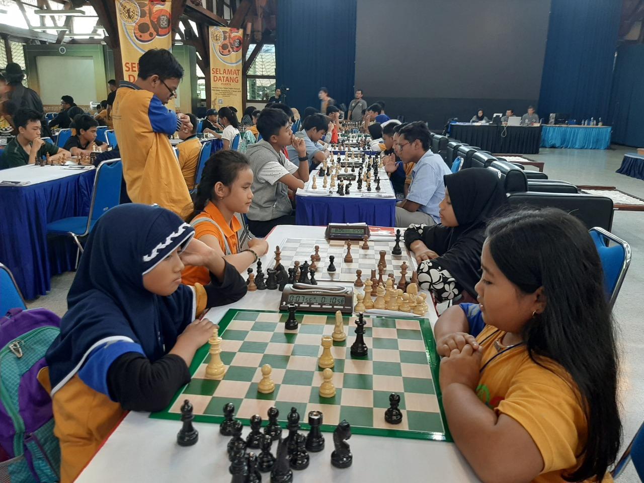 itb86-selenggarakan-kejuaraan-catur-pelajar-tingkat-nasional-2019