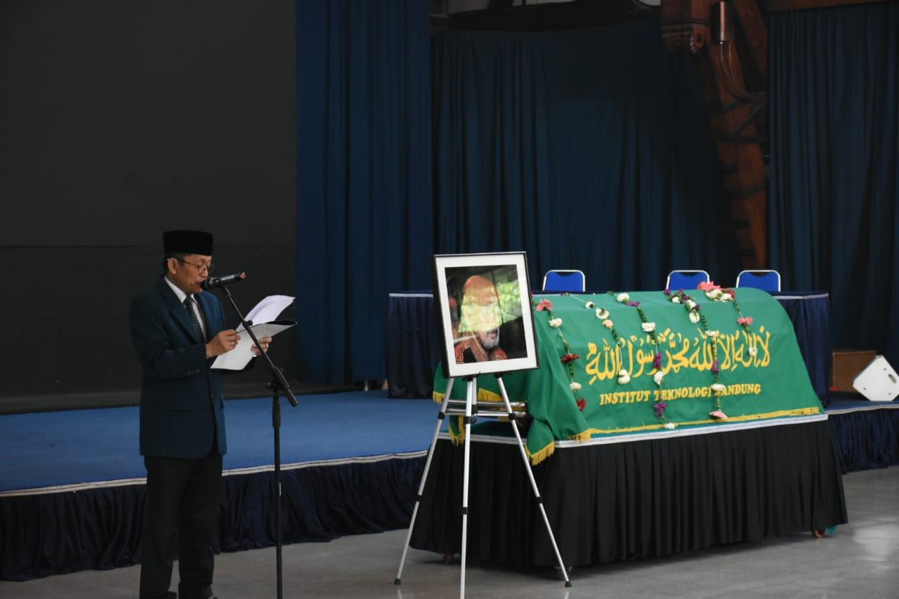 dekan-fsrd-periode-2006-2010-prof-biranul-anas-berpulang