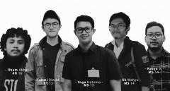 Mahasiswa ITB Juarai ASHRAE di Amerika dan Raih Ganesha Karya