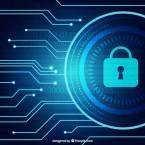 Tim Mahasiswa ITB Pertahankan Juara Kompetisi Cyber Security