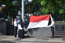 Refleksi Semangat Pahlawan di Hari Pahlawan 10 November