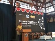 Internet of Things Sebagai Peluang dan Tantangan di Era Industri 4.0
