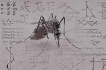 Mengenal Matematika Epidemiologi dalam Penanganan Wabah Penyakit