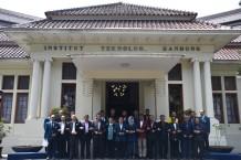 MRPTNI Berikan Pernyataan Pentingnya Menjaga dan Memelihara Persatuan dan Kesatuan Bangsa