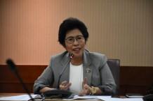 Yani Panigoro Ketua MWA ITB : Kolaborasi Sangat Penting dalam Memajukan ITB