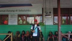 Mahasiswa ITB Terpilih sebagai Pengajar Terbaik dalam Event Pengajar Jelajah Nusa 2019
