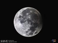 Mengenal Sejarah Perjalanan Manusia Menuju Bulan