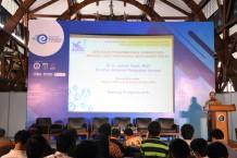 ITB Selenggarakan Talkshow Bahas Kondisi 5G di Masa Depan