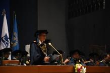ITB Terima 1.791 Mahasiswa Baru Progam Pascasarjana dan Profesi