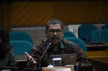 Prof. Trio Adiono Kembangkan Industri Design House Chip Pertama di Indonesia
