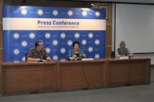 MWA ITB Umumkan 30 Nomine Rektor ITB Periode 2020-2025
