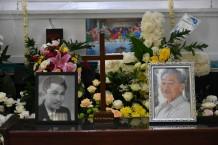 Obituari: Selamat Jalan Prof. Tjia May On, Ahli Fisika dari ITB