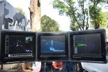 ITB Kembangkan Teknologi Radar Pasif Pendeteksi Pesawat