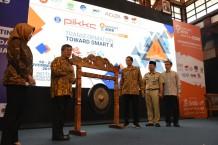 RKCI 2019, Upaya ITB Mewujudkan Kota-kota di Indonesia Menuju Smart City