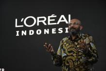Umesh Phadke: Menjaga Relevansi Sebuah Brand di Era Digital