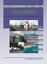 Journal of Civil Engineering